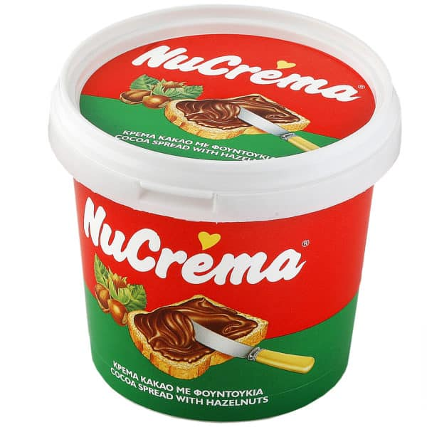 ION-NUCREMA-COCOA-HAZELNUT-CREAM