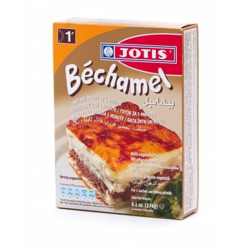jotis-bechamel-mix-162g