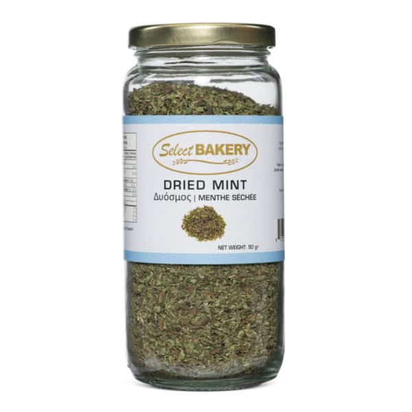 Select-Bakery-Dried-Mint-90g
