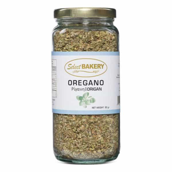 Select-Bakery-Oregano-Greek-Spice