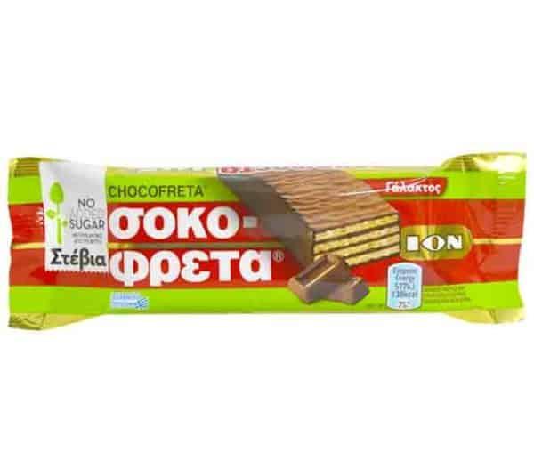 Ion-Chocofreta-Stevia