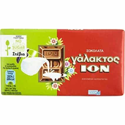 ion-milk-chocolate-stevia-60g2