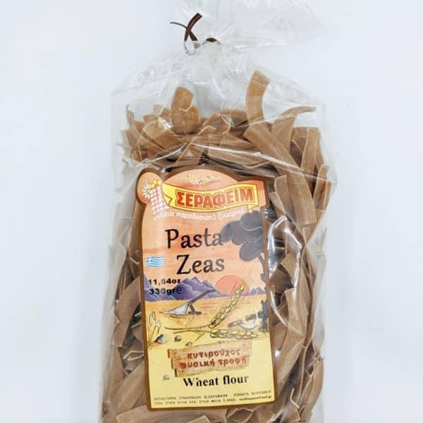 Serafim-Wheat-Flour-Pasta