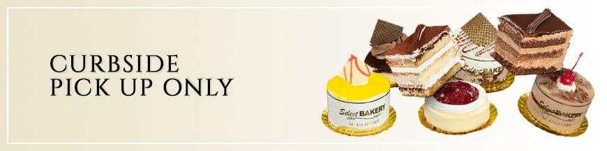 Select-bakery-Greek-Food-Shop-Pick Up