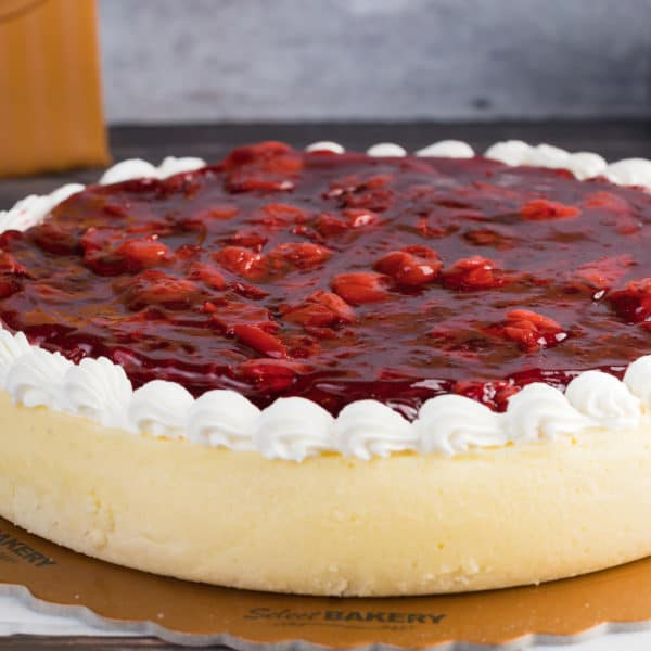 Cherry-Cheesecake-9-inch