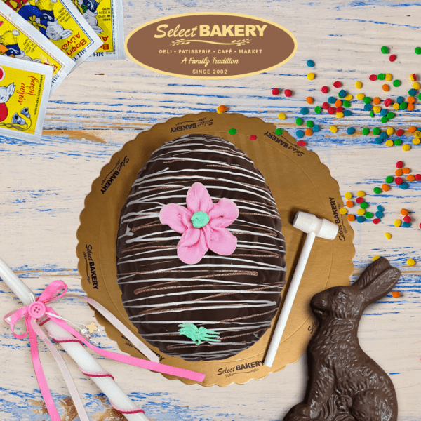Smash-Easter-Egg-Select-bakery-Greek-Grocery
