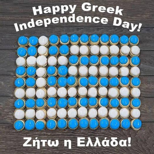 Greek-Independence-Day-Mini-KOk