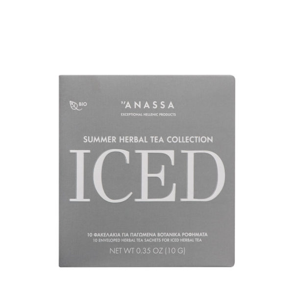 Anassa-Organic-Iced-Herbal-Tea-Collection