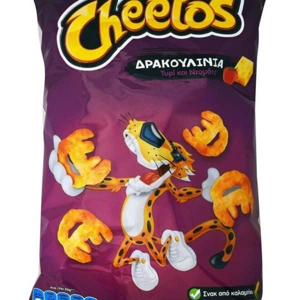 Cheetos-Drakoulinia-Chips-Greece