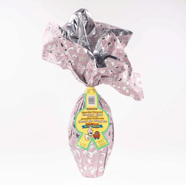 Easter-Egg-Chocolate-Gift